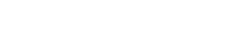 Logo: The City of Edinburgh Council